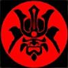 disturbedsamurai's avatar