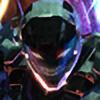 DisturbedShifty's avatar