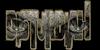 DisturbingArtHorror's avatar