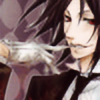 disturbingcalamity's avatar