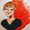 DisturbingDavid's avatar