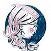 Disty's avatar