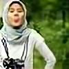 distyy's avatar