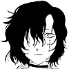 disvsterxiii's avatar