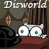 Disworld's avatar