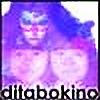 Ditabokino's avatar
