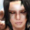 Ditadipolvere89's avatar