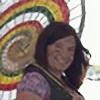 DitaLiebely's avatar