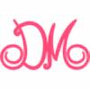 DitaMortemi's avatar