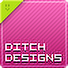 ditch-designs's avatar