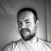 Ditch1's avatar