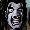 ditchman's avatar