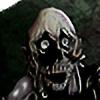 ditchpiggy's avatar