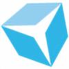 DiteaEntertainment's avatar