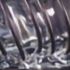Dith's avatar