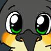 Diti's avatar