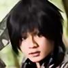 DiTiGundam's avatar