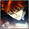 DitoFx's avatar