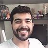 DiToledo26's avatar