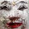 DITOSUGITO's avatar