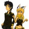 Ditret's avatar