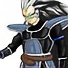 Ditrick's avatar