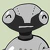 ditriemariebowie's avatar