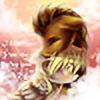 Ditsy-Do's avatar
