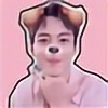 ditthuiom654's avatar