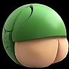 Dittit's avatar
