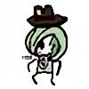 DittoDotto's avatar