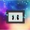 DITZO0w0's avatar