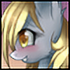 Ditzy--Hooves's avatar