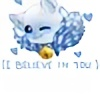 DitZyArTst747's avatar