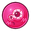 ditzybitch's avatar