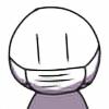 DitzyDilemma05's avatar
