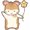 ditzydoggy93's avatar