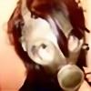 DitzyDyslexic's avatar