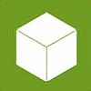DitzyTheGREAT223's avatar