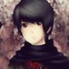 Diulia's avatar