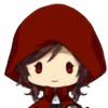 Diurenxianyan's avatar