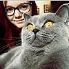 Diuus's avatar