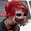 Diuxidx3's avatar