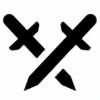 Div-ide's avatar