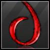div1n's avatar