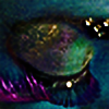 diva2k15's avatar