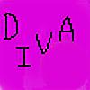 Diva3000's avatar