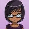 Diva3121's avatar