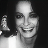 diva42's avatar