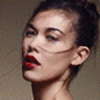 DivaCam's avatar